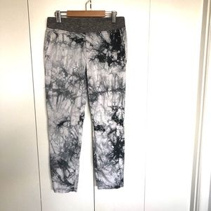 Cabi Marble Joggers